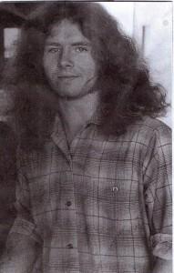 LZP 19751