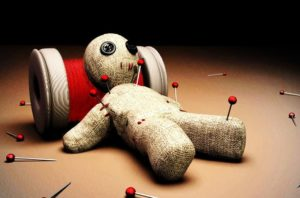 voodoo-dolls-wallpaper-1024x675